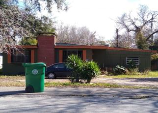 Foreclosed Home in Daytona Beach 32117 6TH ST - Property ID: 4515789749