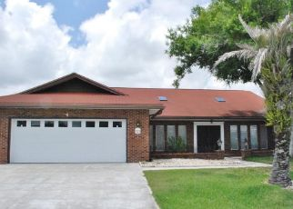 Foreclosed Home in Palm Coast 32137 CHRISTOPHER CT - Property ID: 4515851942