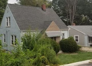Foreclosed Home in Peoria 61607 MADISON ST - Property ID: 4515861121