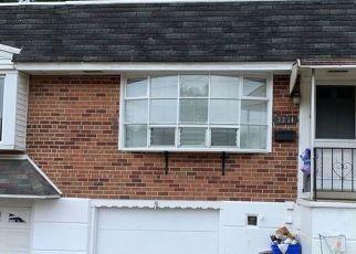 Foreclosed Home in Philadelphia 19154 RHETT RD - Property ID: 4515867708