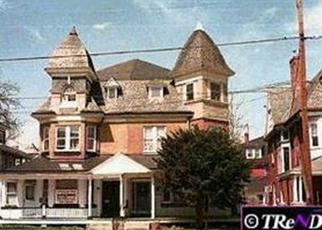 Foreclosed Home in Norristown 19401 W MAIN ST - Property ID: 4515900552