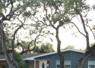Foreclosed Home in Ingleside 78362 AVENUE A - Property ID: 4515903169