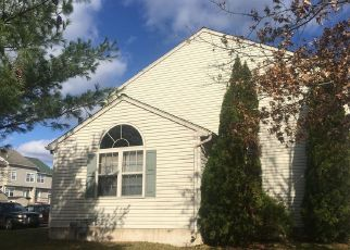 Foreclosed Home in Perkasie 18944 CAMPUS DR - Property ID: 4515973695