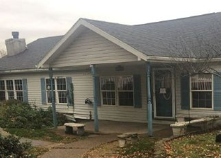 Foreclosed Home in Pittsburgh 15220 HERSCHEL ST - Property ID: 4515983320