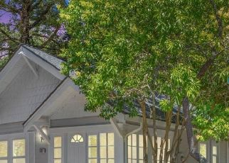 Foreclosed Home in Santa Rosa 95404 ORCHARD ST - Property ID: 4515993845