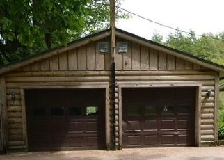Foreclosed Home in Lowville 13367 RIVER RD - Property ID: 4516009609