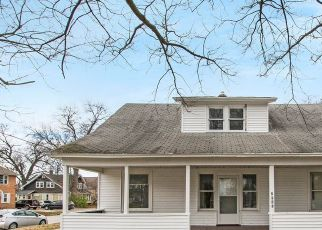 Foreclosed Home in Muskegon 49441 6TH ST - Property ID: 4516049908