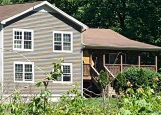 Foreclosed Home in Wappingers Falls 12590 WOODLAND CT - Property ID: 4516056466