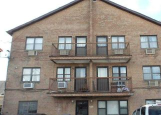 Foreclosed Home in Brooklyn 11236 E 88TH ST - Property ID: 4516059534