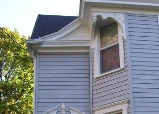 Foreclosed Home in Syracuse 13210 WESTCOTT ST - Property ID: 4516066991