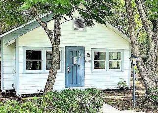 Foreclosed Home in Yalaha 34797 YALAHA RD - Property ID: 4516128292