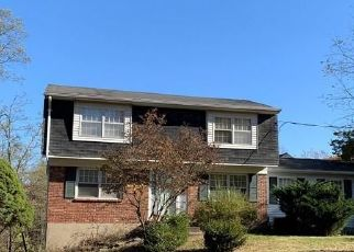 Foreclosed Home in Pomona 10970 RAVENNA DR - Property ID: 4516152382