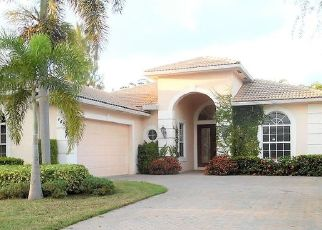Foreclosed Home in Lake Worth 33462 PINE TREE CT - Property ID: 4516171208