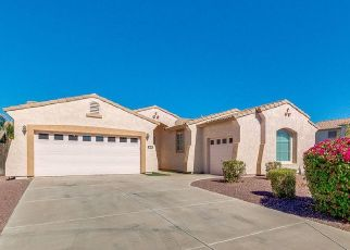Foreclosed Home in Phoenix 85041 W CARSON RD - Property ID: 4516184350