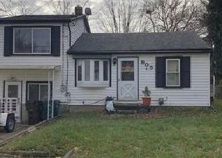 Foreclosed Home in Lansing 48910 REO RD - Property ID: 4516204952