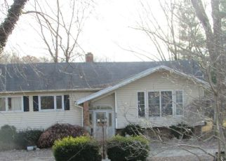 Foreclosed Home in Evansville 47725 W WORTMAN RD - Property ID: 4516214579