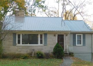 Foreclosed Home in Wabash 46992 BONBROOK DR - Property ID: 4516234278