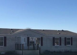 Foreclosed Home in Mcalester 74501 W TURNPIKE RD - Property ID: 4516235603