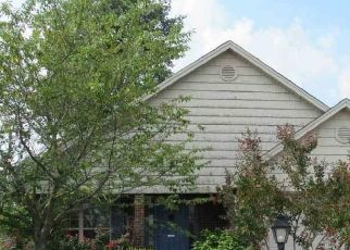 Foreclosed Home in Moody 35004 EDGEWOOD DR - Property ID: 4516241732
