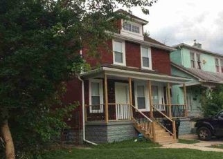 Foreclosed Home in Detroit 48204 PACIFIC ST - Property ID: 4516264509