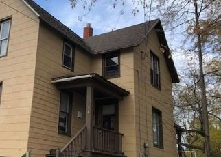 Foreclosed Home in Manistee 49660 MONROE ST - Property ID: 4516393712
