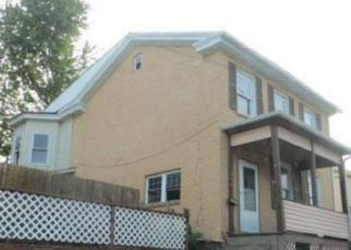 Foreclosed Home in Hollidaysburg 16648 FRONT ST - Property ID: 4516400719