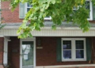 Foreclosed Home in Lewistown 17044 S MAIN ST - Property ID: 4516407279