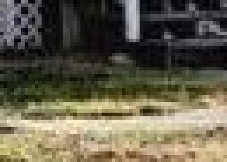 Foreclosed Home in Farmer City 61842 MALLARD RD - Property ID: 4516411670