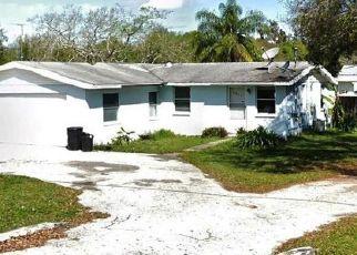Foreclosed Home in Sarasota 34241 HAWKINS RD - Property ID: 4516424362