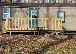 Foreclosed Home in Landisburg 17040 FREE SPIRIT DR - Property ID: 4516474288