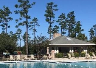 Foreclosed Home in Bolivia 28422 ST SIMONS DR SE LOT 129 - Property ID: 4516475161