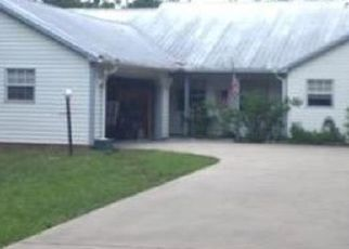 Foreclosed Home in Palm Coast 32137 BRUNSWICK LN - Property ID: 4516509776