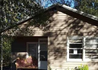 Foreclosed Home in Sylacauga 35150 WEST AVE - Property ID: 4516515461