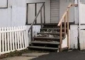Foreclosed Home in Hartford 06106 WILSON ST - Property ID: 4516519851