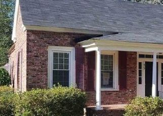 Foreclosed Home in Batesburg 29006 N PEACHTREE ST - Property ID: 4516530354