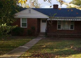 Foreclosed Home in Cayce 29033 LAFAYETTE AVE - Property ID: 4516532997