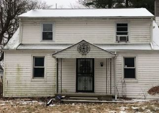 Foreclosed Home in Darlington 21034 DEERFIELD RD - Property ID: 4516542173