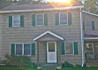 Foreclosed Home in Spring Mills 16875 OLD FORT RD - Property ID: 4516553119