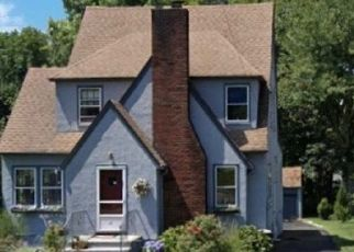 Foreclosed Home in Essex Fells 07021 WOOTTON RD - Property ID: 4516559255