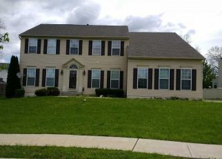 Foreclosed Home in Easton 18045 LOWER WAY RD - Property ID: 4516579403