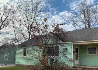 Foreclosed Home in Hammonton 08037 PARK AVE - Property ID: 4516594290