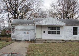Foreclosed Home in Dewey 74029 N PINE ST - Property ID: 4516596487
