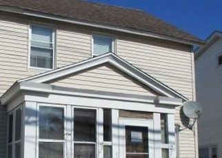 Foreclosed Home in Hamden 06517 MORSE ST - Property ID: 4516623649