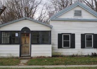 Foreclosed Home in Broadalbin 12025 N MAIN ST - Property ID: 4516639408