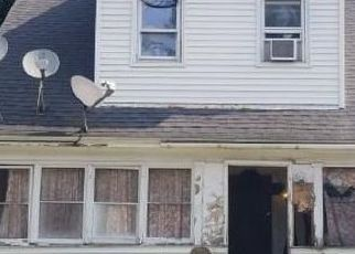 Foreclosed Home in Ilion 13357 BEECH ST - Property ID: 4516640730