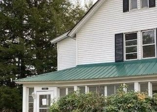 Foreclosed Home in Elizabethtown 12932 WATER ST - Property ID: 4516645991