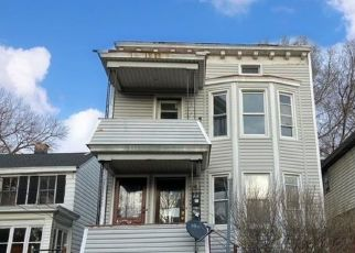 Foreclosed Home in Albany 12208 MORRIS ST - Property ID: 4516648162