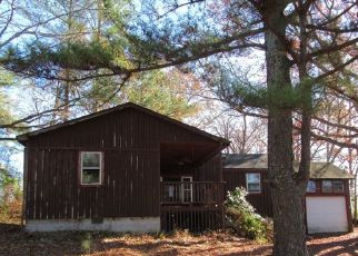 Foreclosed Home in Big Rock 37023 BAZZIE DOCK RD - Property ID: 4516664824