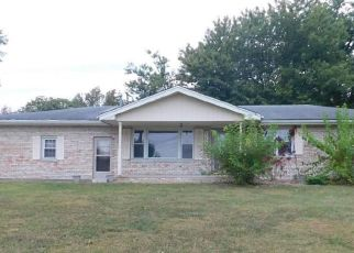 Foreclosed Home in Westport 47283 N STATE ROAD 3 - Property ID: 4516665695
