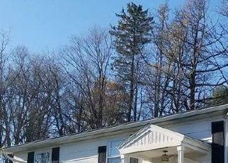 Foreclosed Home in Cazenovia 13035 CORWIN ST - Property ID: 4516683203